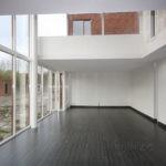 Binnenhuisarchitectuur en verbouwen