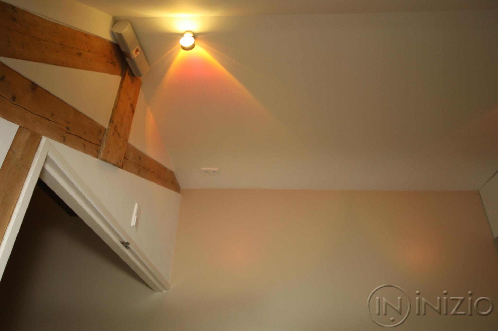 Wie hebt u nodig bij een interieurverandering of verbouwing?